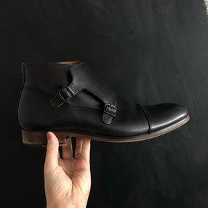 Aldo Dress Shoes/Boots